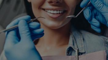 Dental Feature image