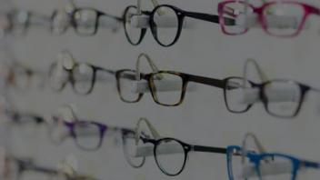 Optician feature image
